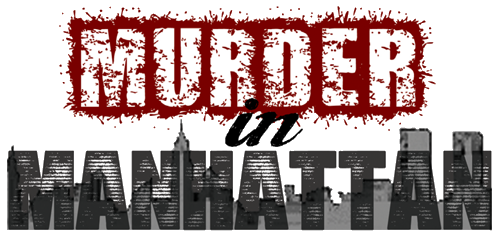 Murder_in_Manhattan_500_Murder_Mystery