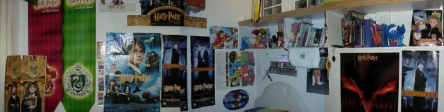 harry-potter-bedroom