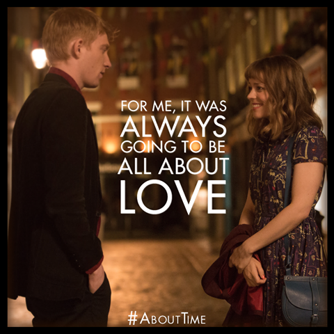 About-time-movie2013
