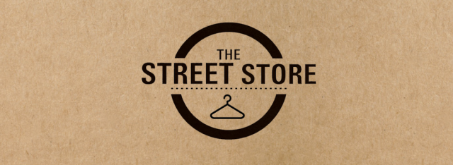 the street store cape town 03