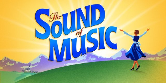 Soundofmusic01