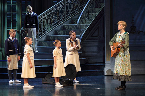 Soundofmusic04