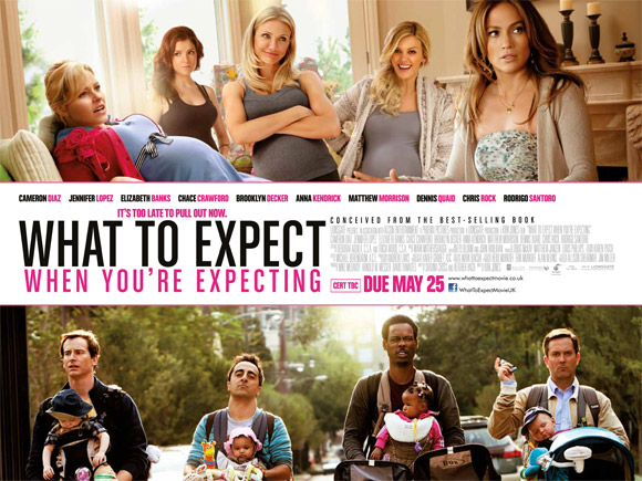 what-to-expect-when-youre-expecting-poster-100512