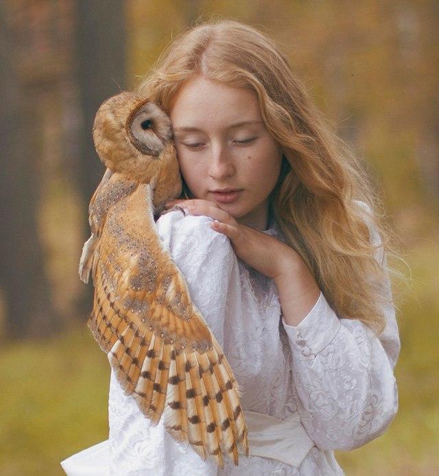surreal-animal-human-portraits-katerina-plotnikova-11