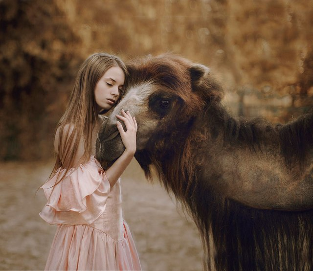 surreal-animal-human-portraits-katerina-plotnikova-15