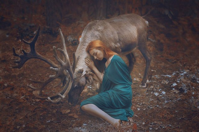 surreal-animal-human-portraits-katerina-plotnikova-17