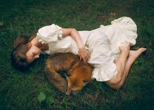 surreal-animal-human-portraits-katerina-plotnikova-4