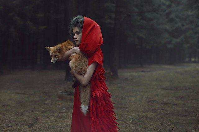 surreal-animal-human-portraits-katerina-plotnikova-6