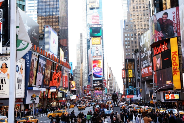 america_times-square-day